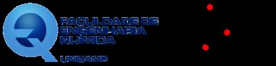 Logo da FEQ